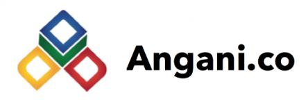 AnganiTuts